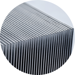 hollmen_material_heat_sink